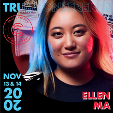 Ellen_Ma_IG_Speaker_Announcement.png