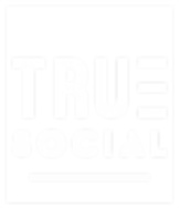 03_TRUE_SOCIAL_LOGO.png