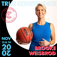 Brooke_Weisbrod_IG_Speaker_Announcement.