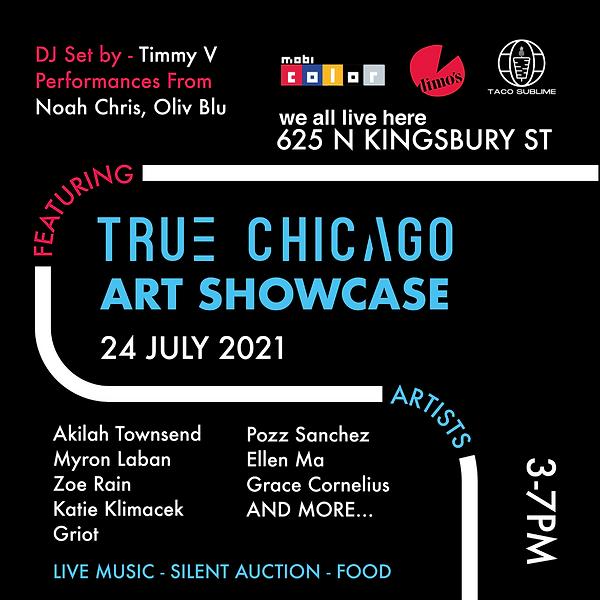 724 True Chicago.png