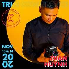 Tuan_Huynh_IG_Speaker_Announcement.png