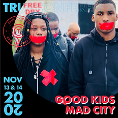 GoodKidsMadCity_IG_Speaker_Announcement.