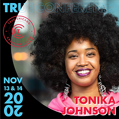 Tonika_Johnson_IG_Speaker_Announcement.p