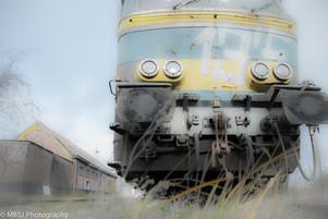 Trein-1-5.jpg