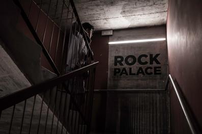 jacky.schoonbaert.rockpalace.jpg