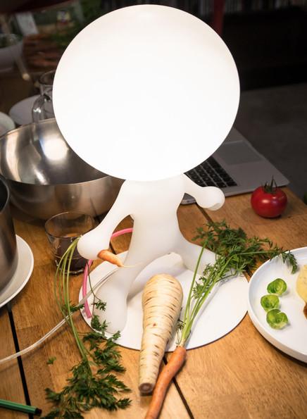 Lampje met wortel.jpg 2015-11-1-14:52:21