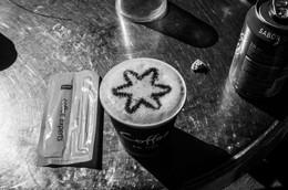 jacky.schoonbaert.koffie kopie.jpg