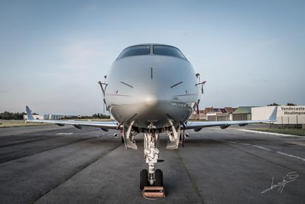 Vliegtuig-10.jpg