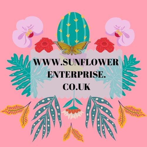 Sunflower Social Enterprise Logo.jpeg