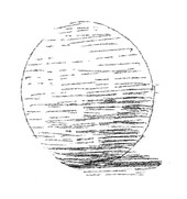 Pen and Drawing Techniques: