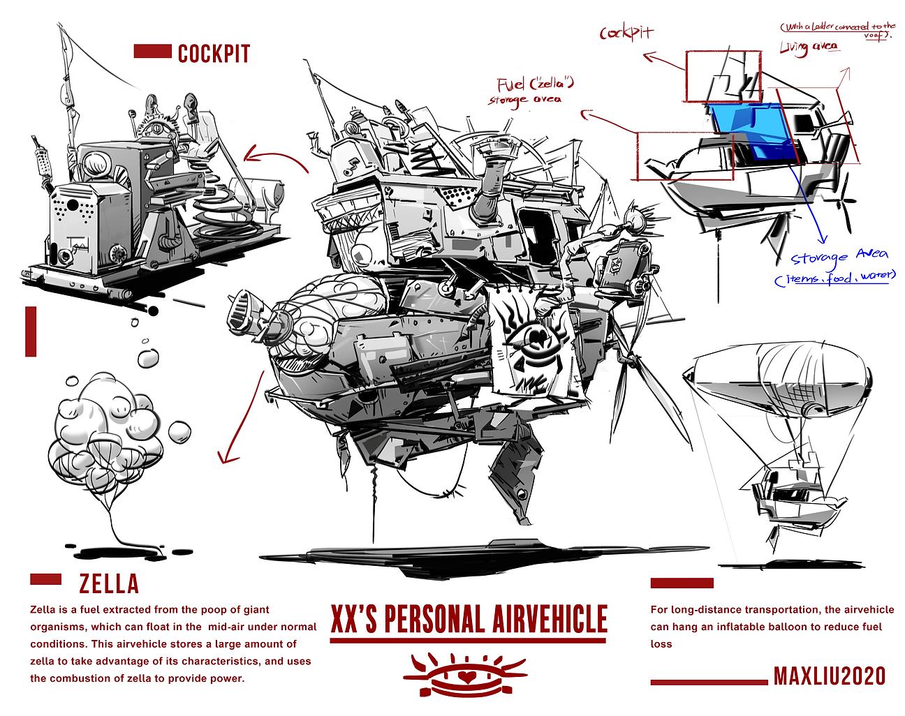 Chong Liu_Prop Concept_Design.png
