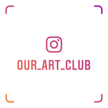 our_art_club_nametag.png