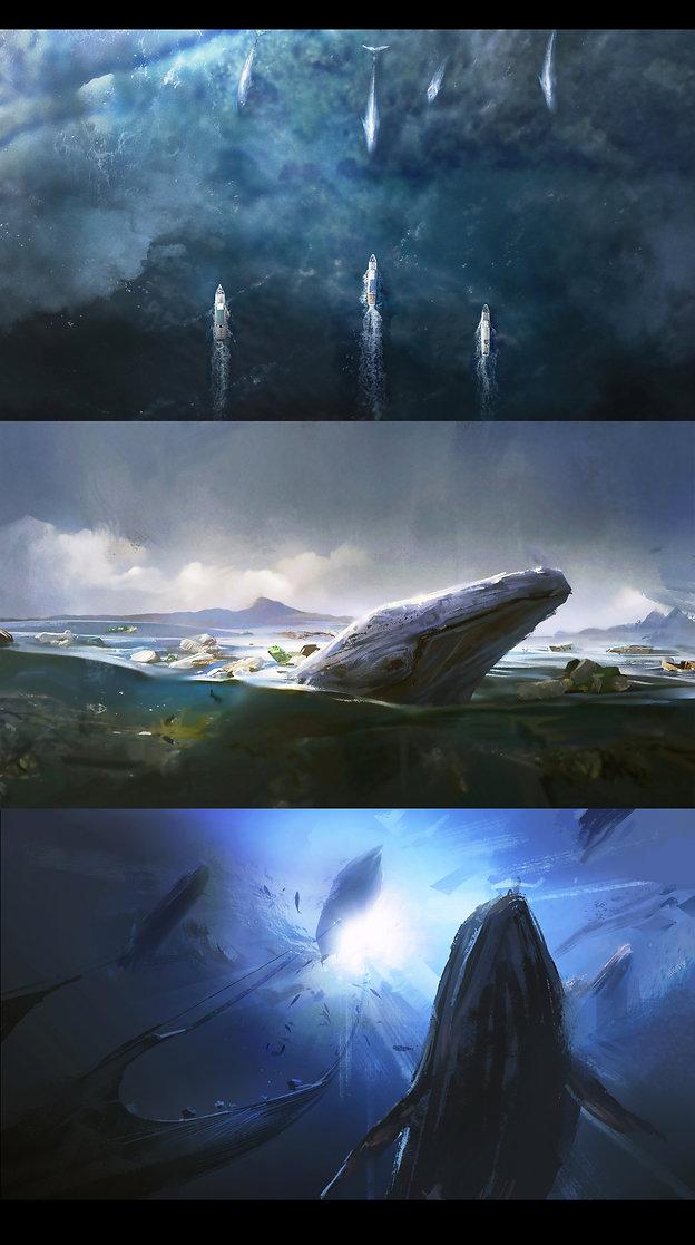 Whale8.jpg