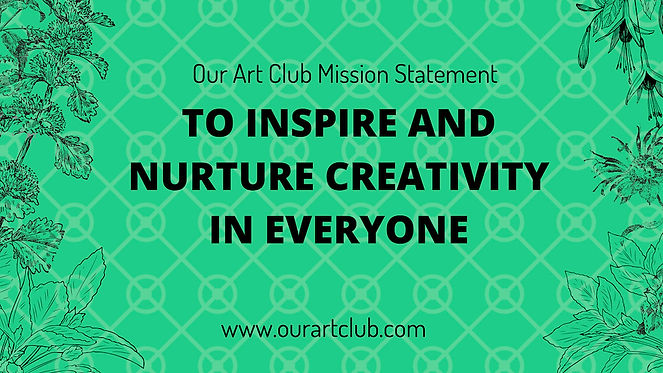 Our Art Club Mission Statement.jpg