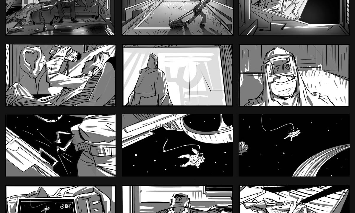 MN_storyboard-1.jpg