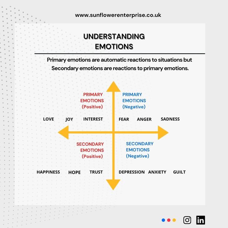 UNDERSTANDING EMOTIONS 1.jpeg
