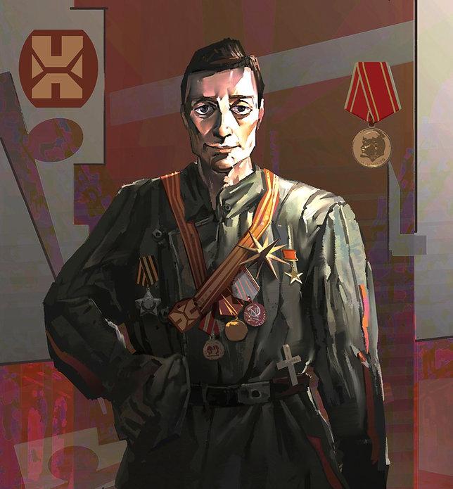 Hero_1_edited_edited.jpg