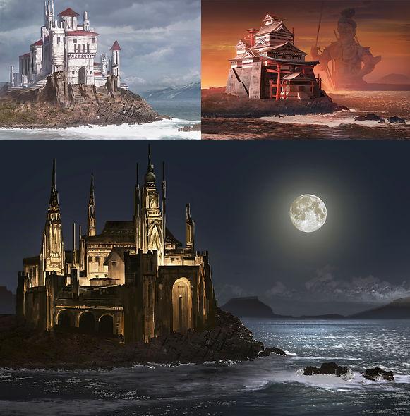 I_castle1.jpg