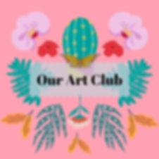 Our Art Club Logo.jpg