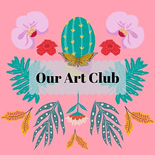 Our Art Club Logo.jpg