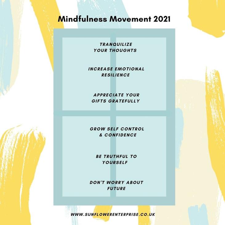 Mindfulness Movement 2021.jpeg