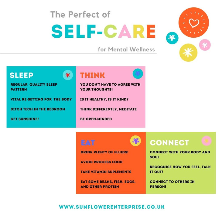 self care.jpeg