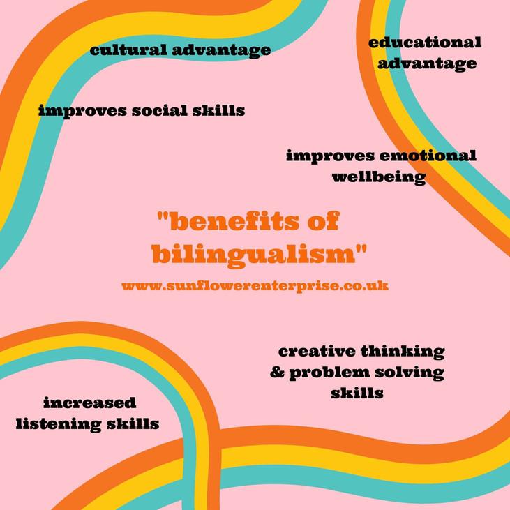 Benefits of Bilingualism.jpeg