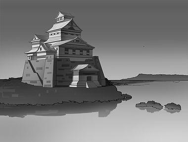 Castle silhouette.jpg