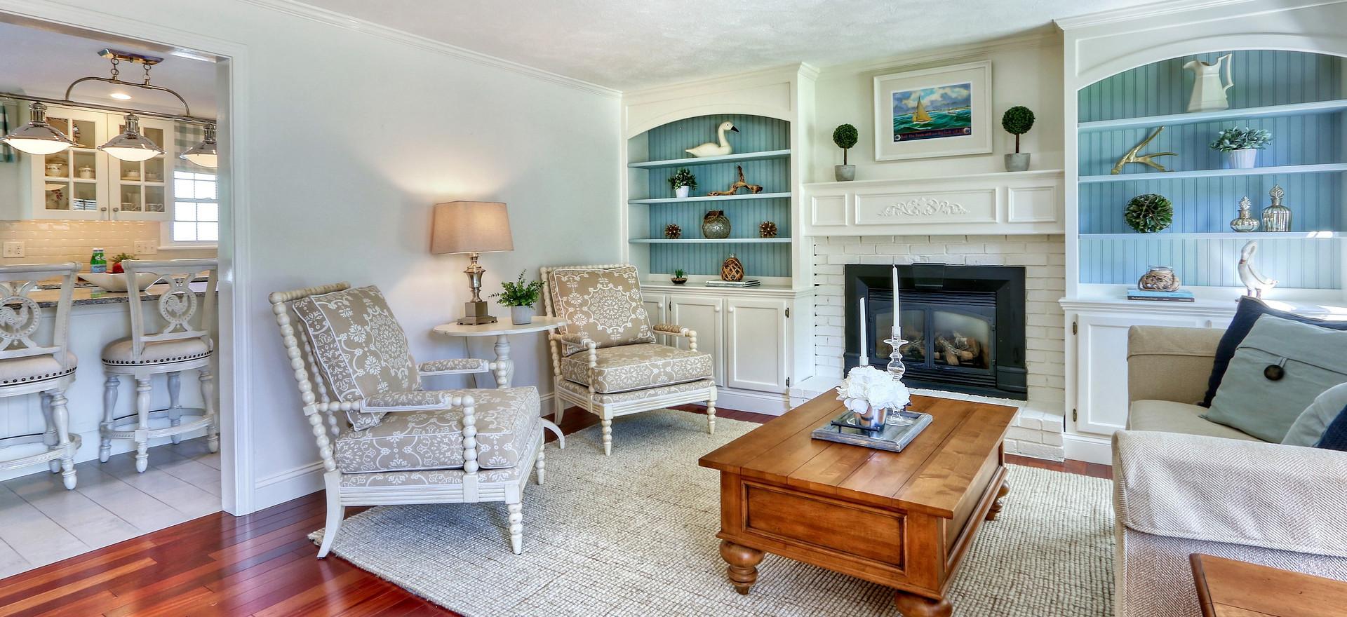 Boston Real Estate Media 005-3.jpg