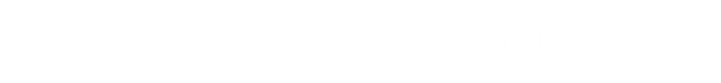 MST_logo_LU_070719_rgb-KO_blkbkgd (2).pn