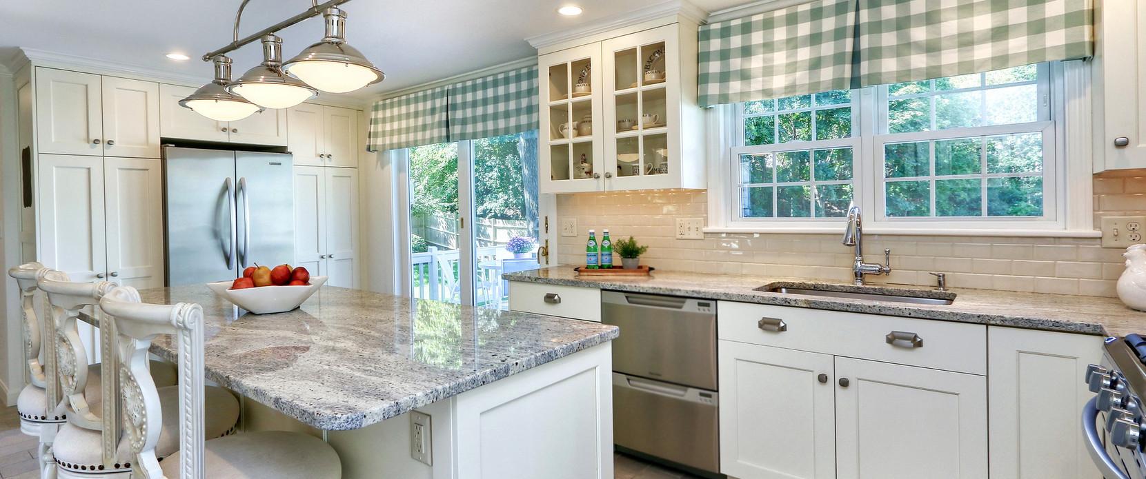 Boston Real Estate Media 012.jpg