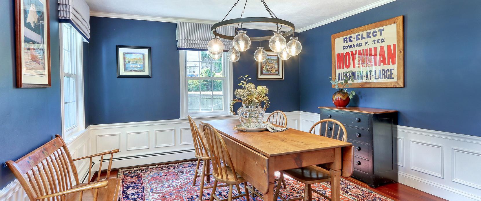 Boston Real Estate Media 006.jpg