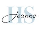 JHS logos-01.png