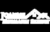 JH_logo4white-03.png