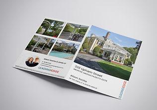 Brochure Image L&A.jpg
