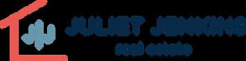 JJ_logo new.png