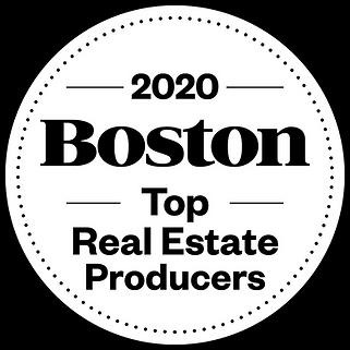 Top-Producers-Logo-2020_rgb_black.png
