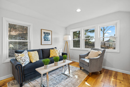 """93 Sweetwater St. 