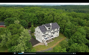 Drone Screenshot.png