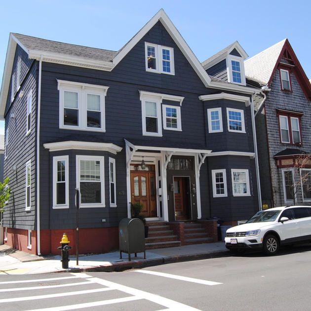 675 E 6th Street | Boston, MA