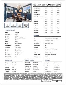 Listing Sheet Back Image.png