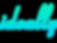 Ideally Logo