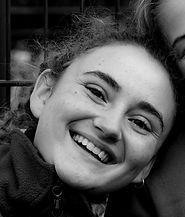 Sarah Thoma
