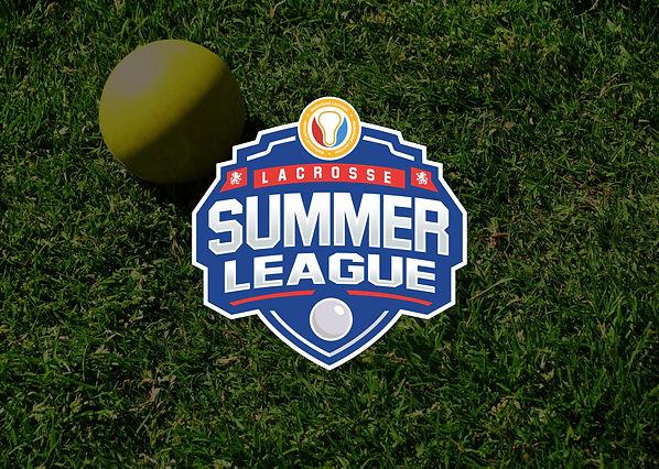 SummerLeagueLogo mockup.jpg