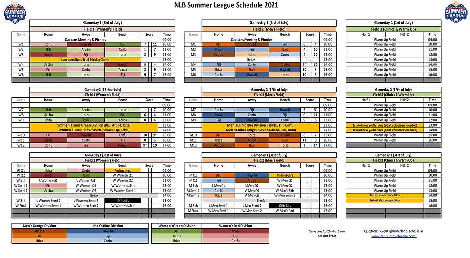 Summer League - Gameday schedule & Officials_edited.jpg