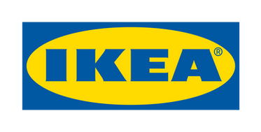 1024px-Ikea_logo.svg.png