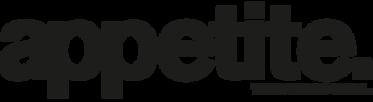 app-logo-660x180.png