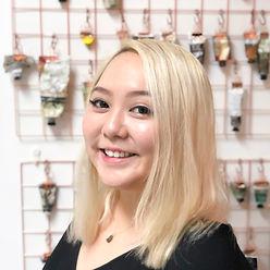 Denise Jillian Tan Artist Art Lecturer Singapore.jpg