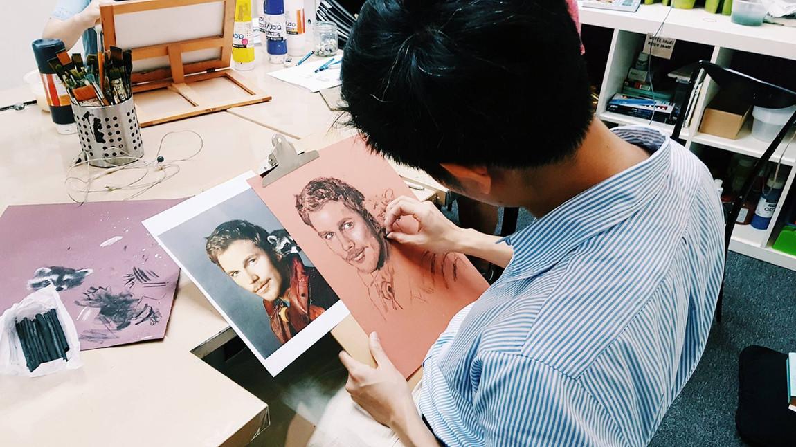 best art class in singapore.jpg