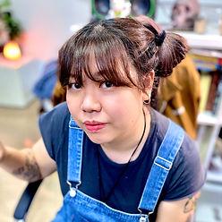 Bridget Tay Artist Art Instructor Singapore.JPG